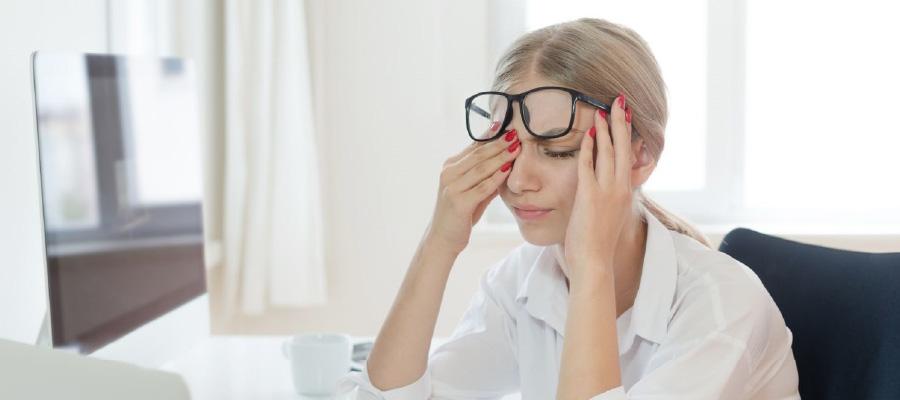 комплексная диагностика зрения необходима также не реже одного раза в год