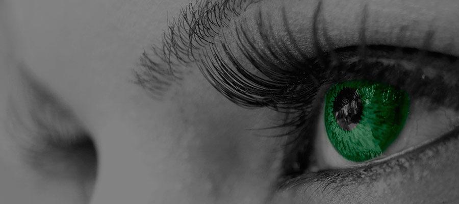 7a564cf0c64a Как подобрать цветные контактные линзы?   Блог интернет магазина ...