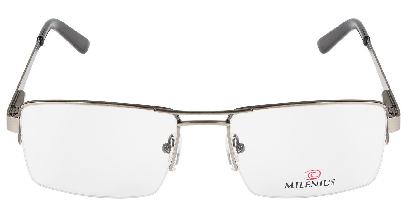 Оправа Milenius M479 C4 фото