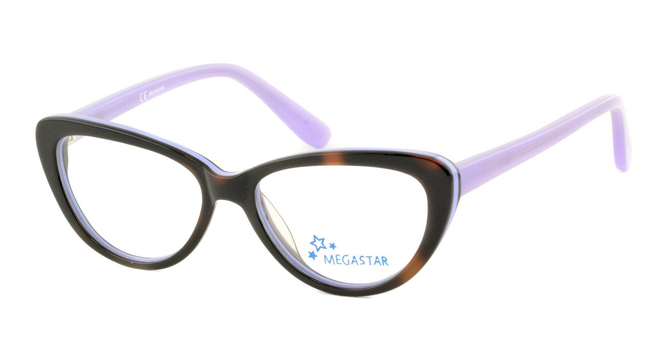 Оправа Megastar 863 violet фото