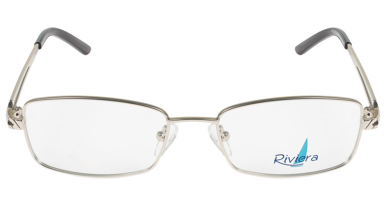 Оправа Riviera RVJ 0516 C2