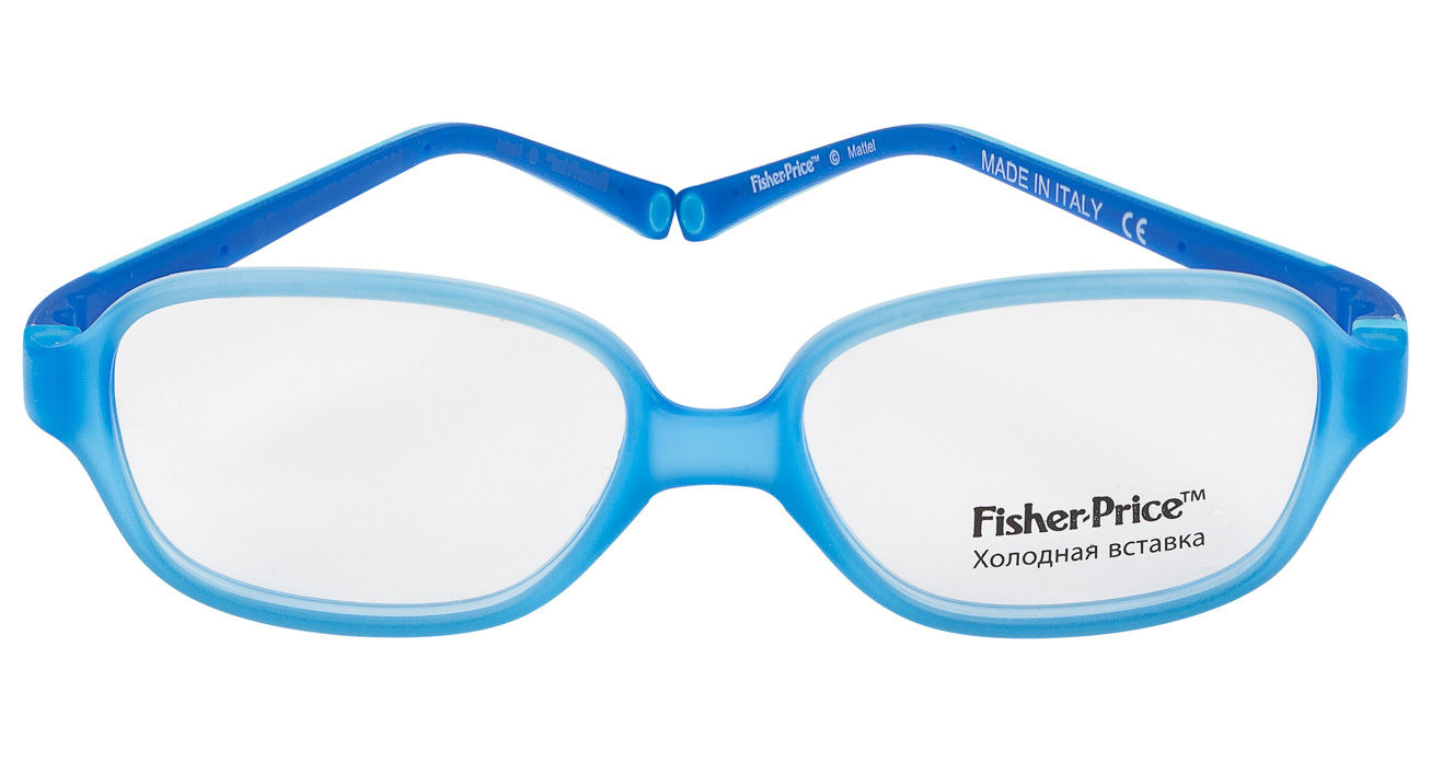 Оправа FISHER PRICE FPV-39 c581 фото