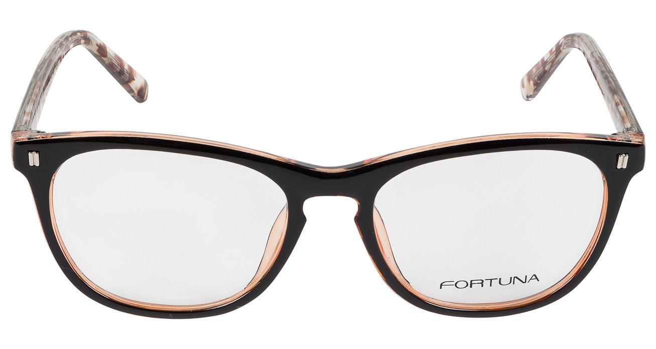 Оправа Fortuna 065-F 2 фото