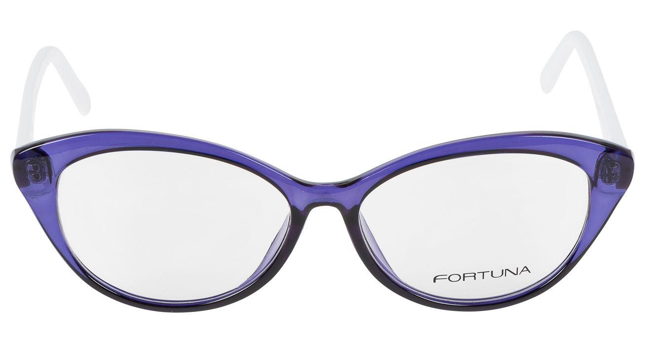 Оправа Fortuna 080-F 17