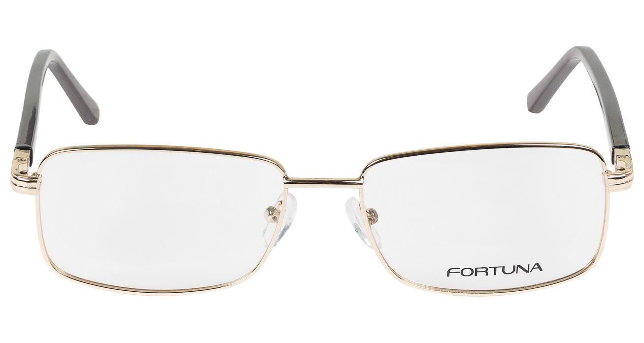 Оправа Fortuna 0071-f 1
