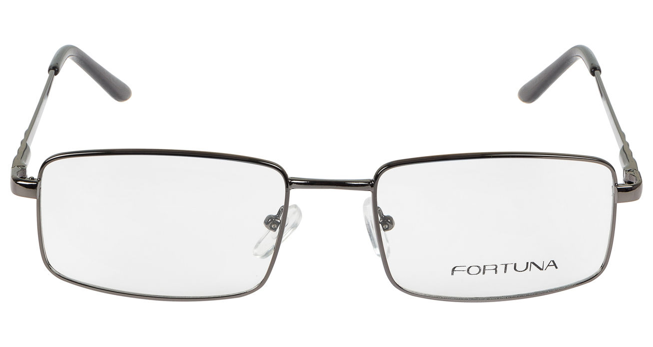 Оправа Fortuna 0073-f 4/1