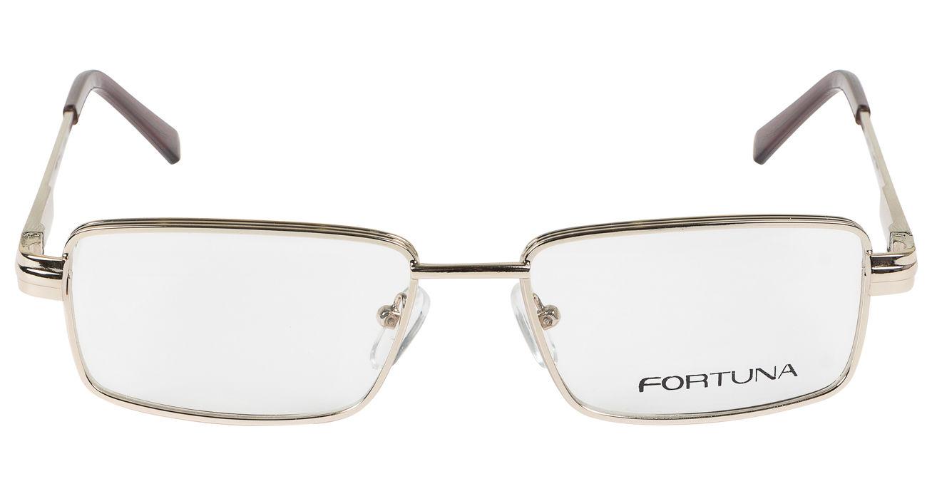 Оправа Fortuna 0081-f 1
