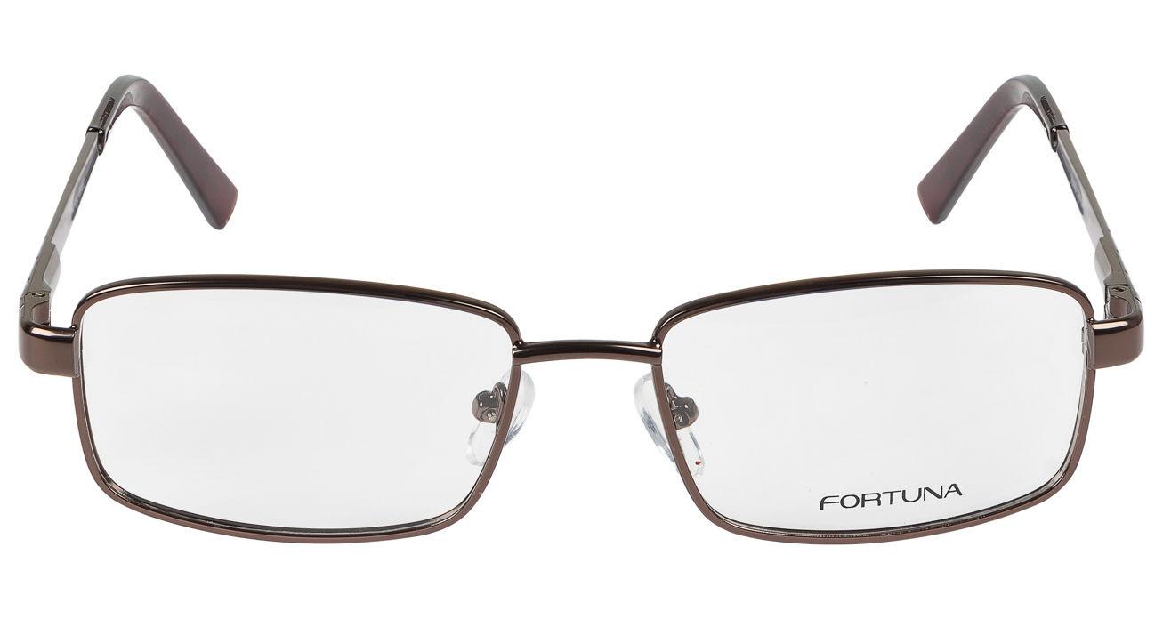 Оправа Fortuna 0119-f 2/1