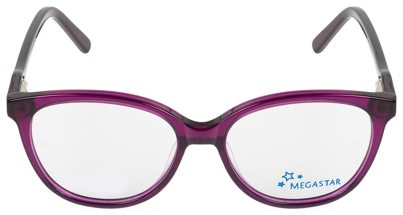 Оправа Megastar 800 violet фото