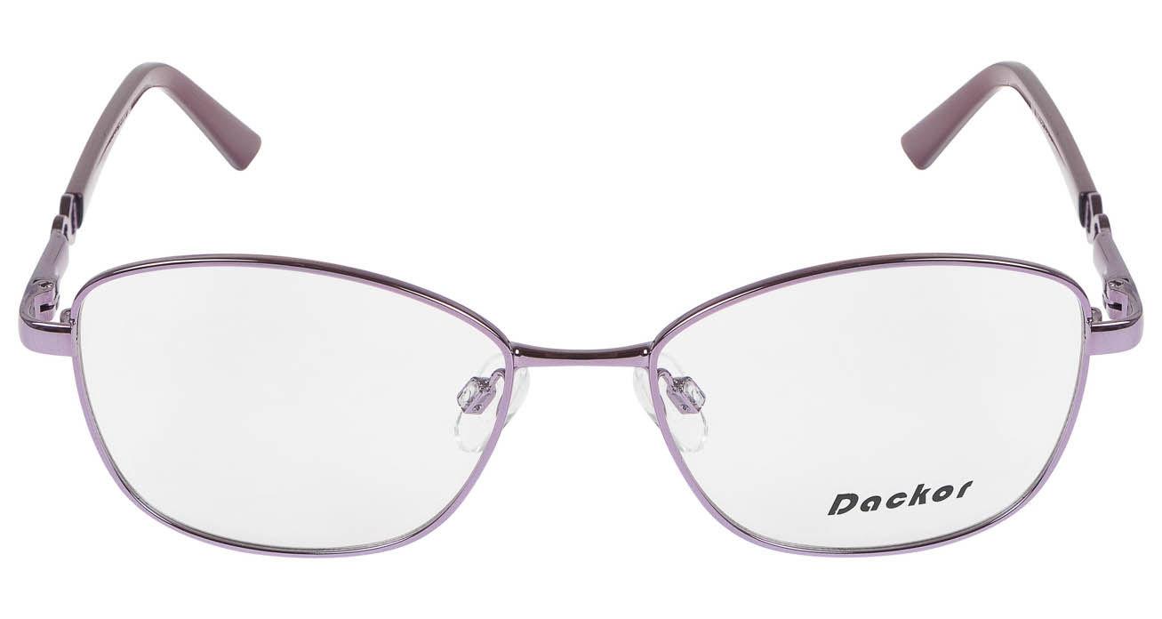 Оправа Dackor 060 violet