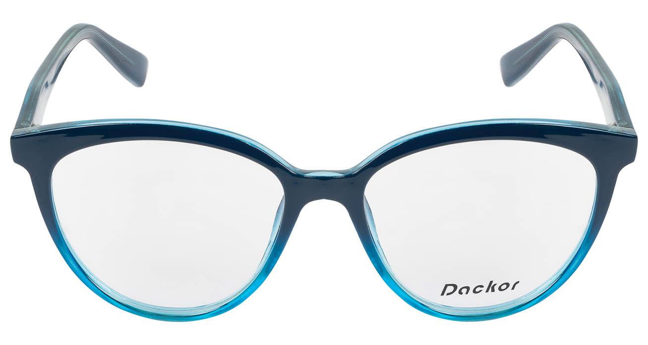 Оправа Dackor 720 BLUE