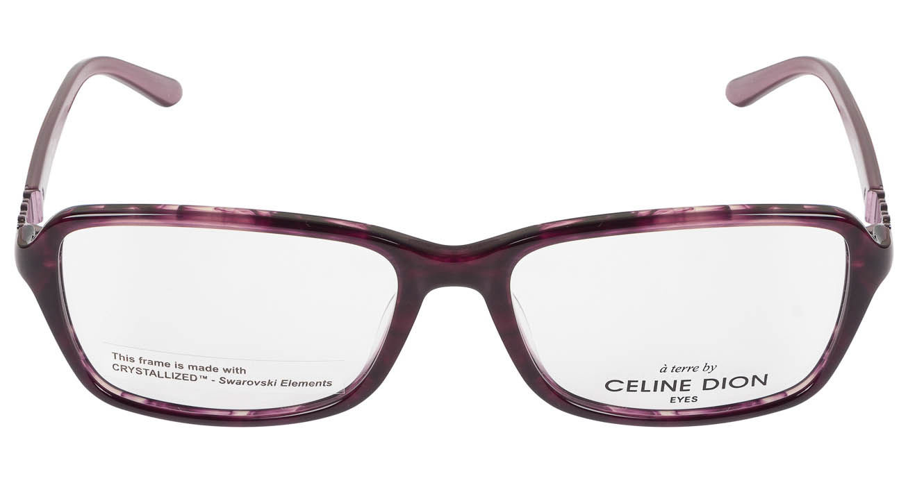 Оправа Celine Dion 7132 C02