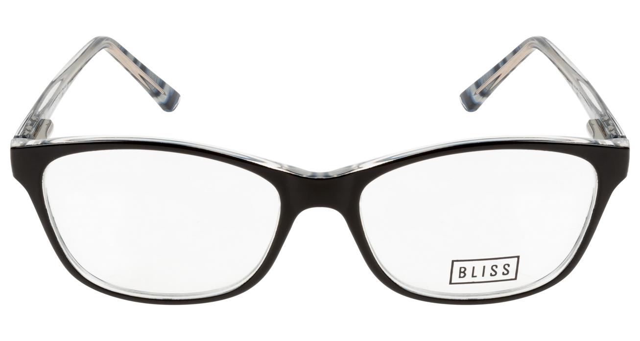 Оправа для очков Bliss 8533 C3 купить в интернет-магазине с доставкой от салона оптики Очкарик