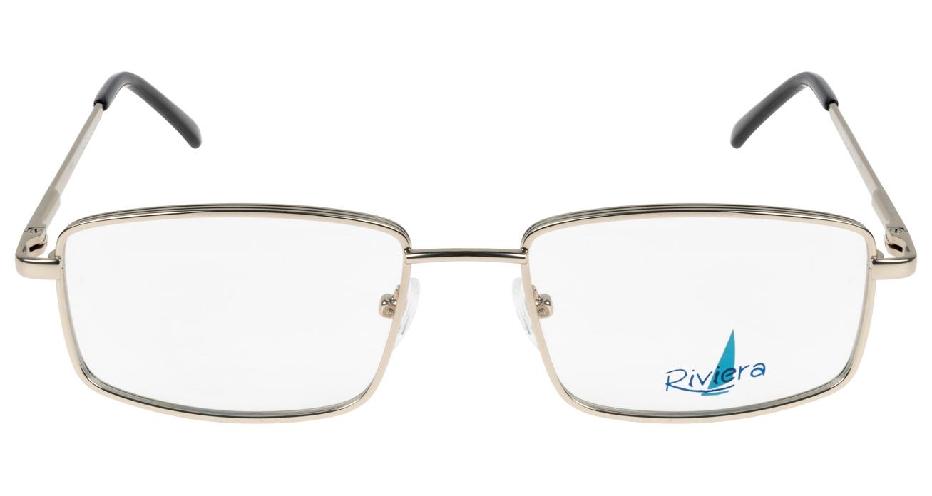 Оправа Riviera RV08104 C5