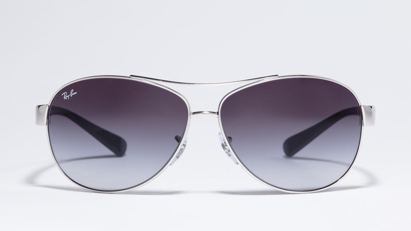Солнцезащитные очки Очки с/з Ray Ban 0RB3386 003/8G фото