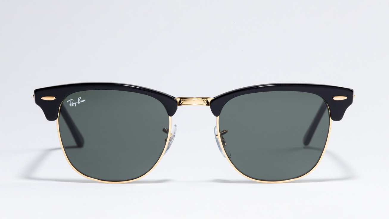 Солнцезащитные очки Очки с/з Ray Ban 0RB3016 W0365 фото