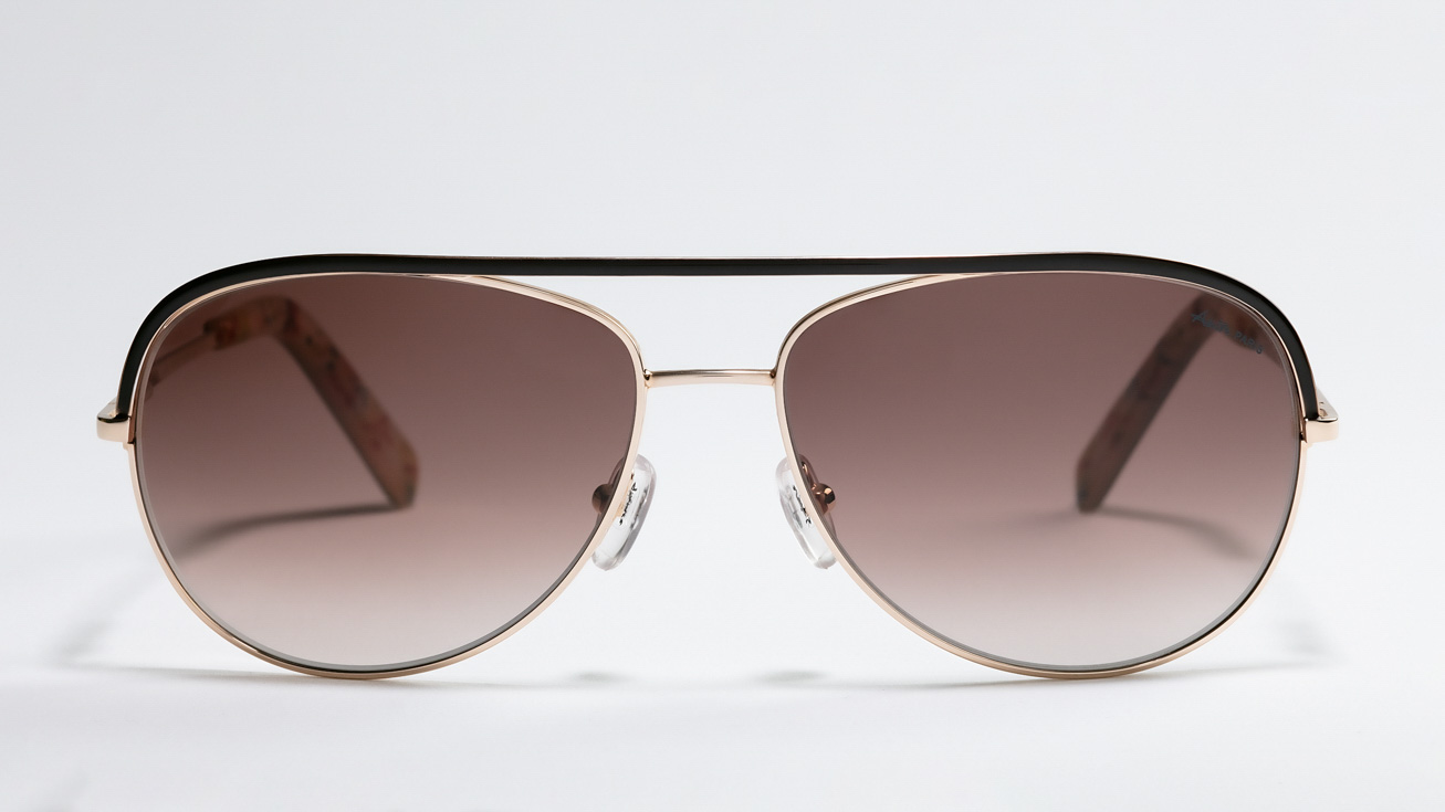 Солнцезащитные очки Очки с/з AUTRE AS-1007B COL.1 фото