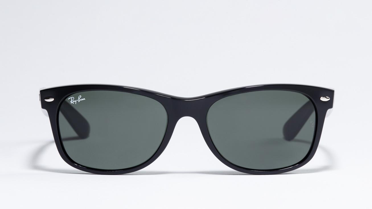 Солнцезащитные очки Очки с/з Ray Ban 0RB2132 901L фото