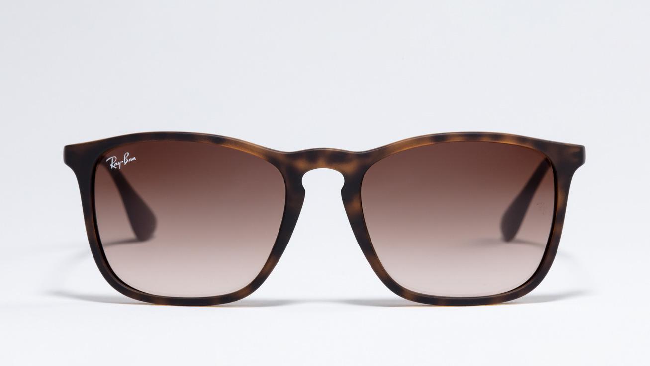 Солнцезащитные очки Очки с/з Ray Ban 0RB4187 856/13 фото