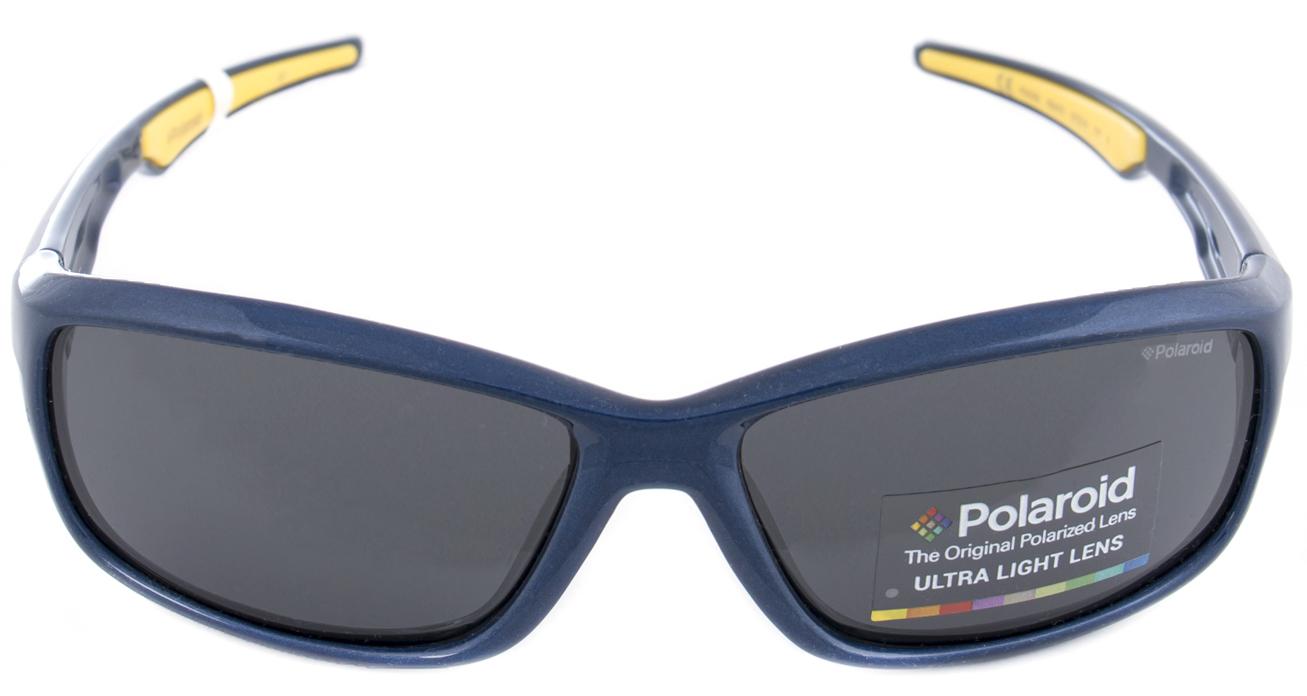 Солнцезащитные очки Очки с/з POLAROID P0425 KEA