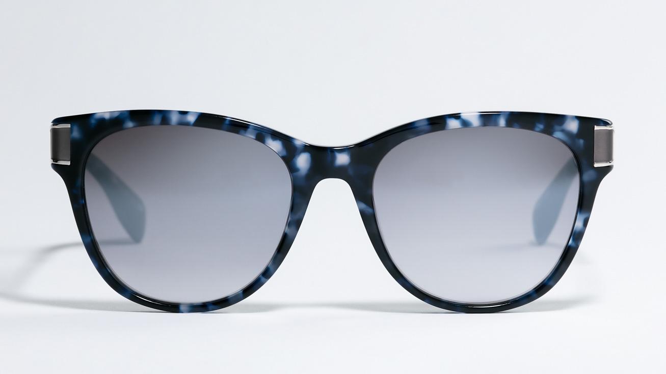 Солнцезащитные очки Karen Millen KM5010 620