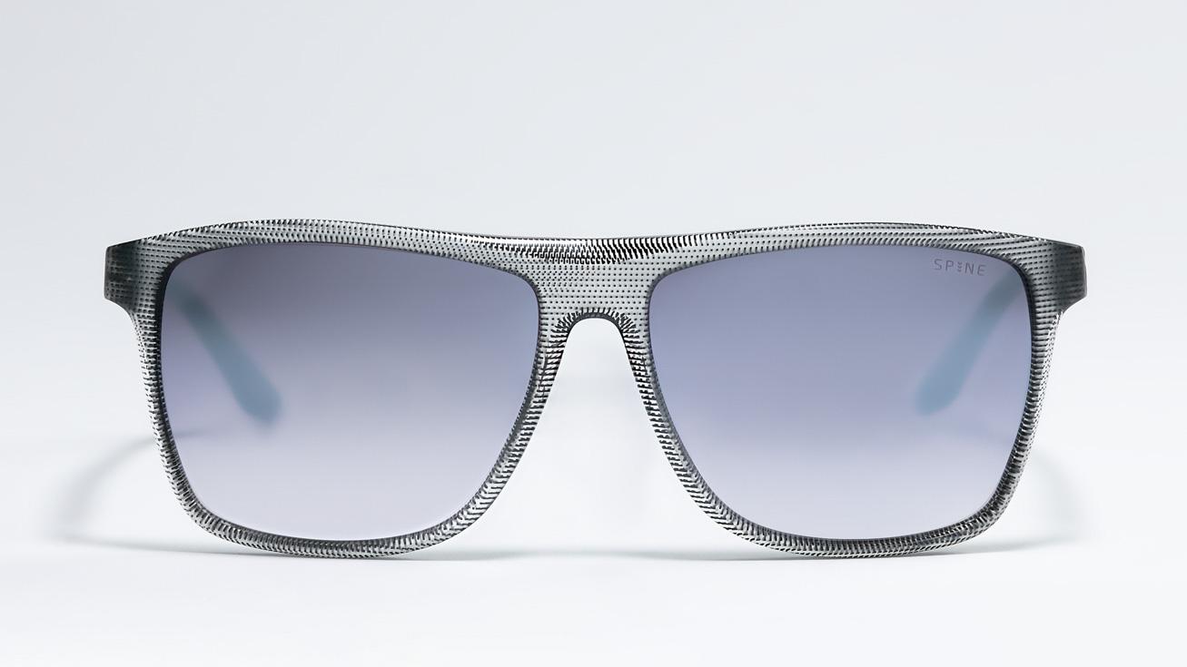 Солнцезащитные очки SPINE SP3010 028 1