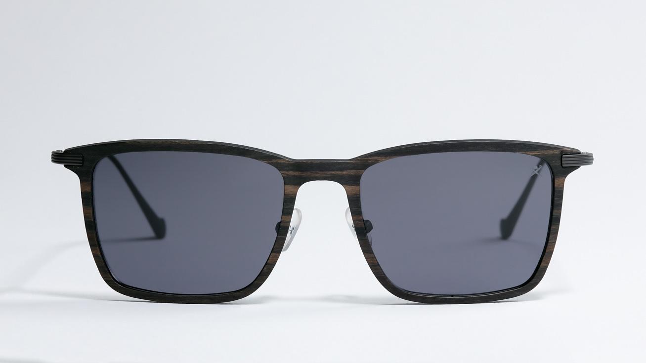 Солнцезащитные очки Очки с/з HACKETT BESPOKE 858 101 фото