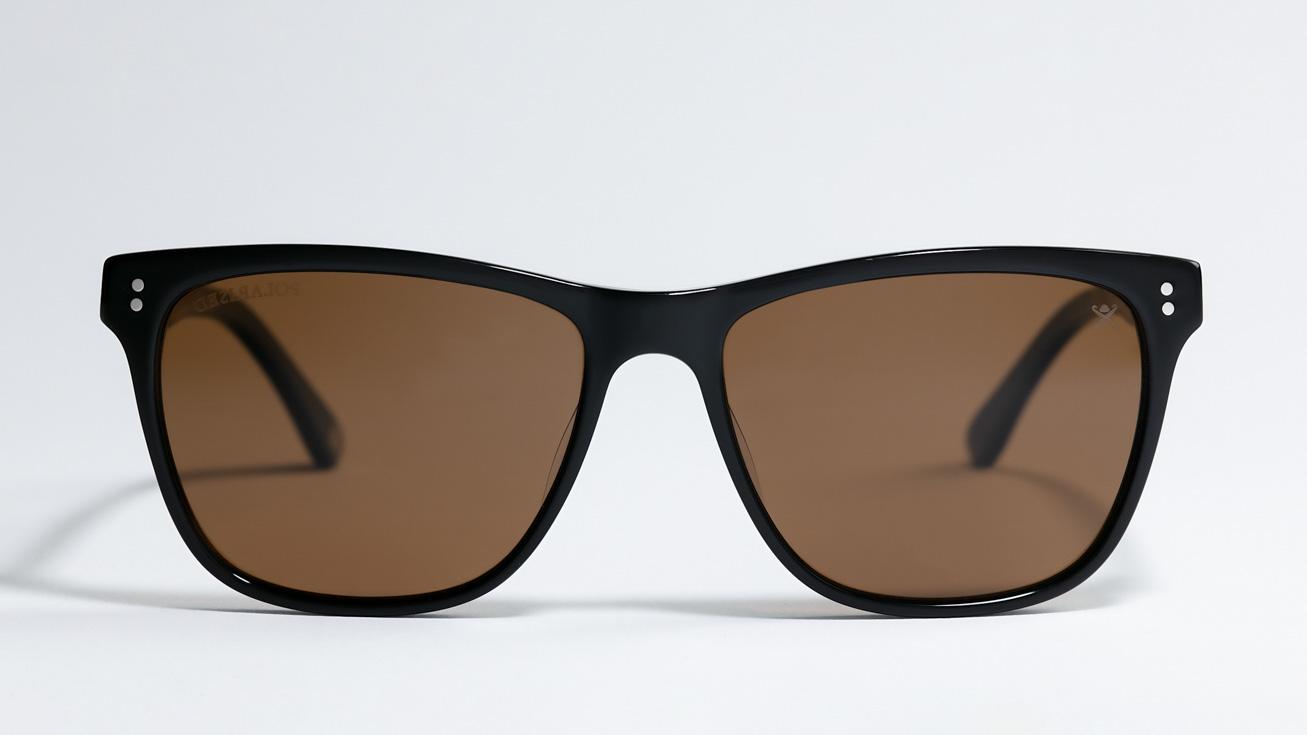 Солнцезащитные очки HACKETT BESPOKE 849 01P