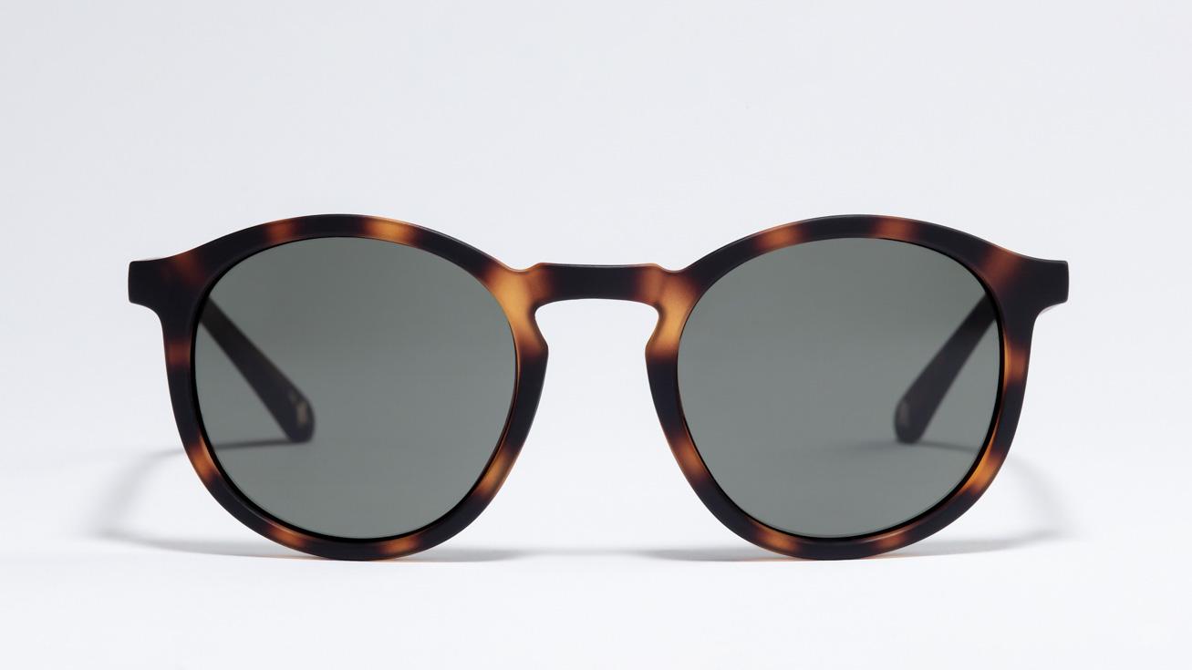 Солнцезащитные очки Очки с/з TED BAKER TB1452 173 фото