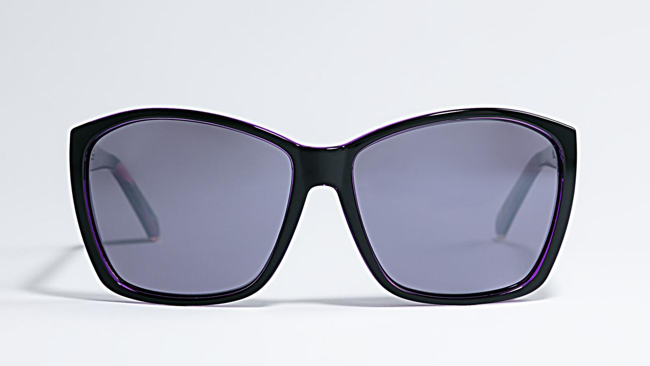 Солнцезащитные очки Очки с/з TED BAKER TB1444 007 фото