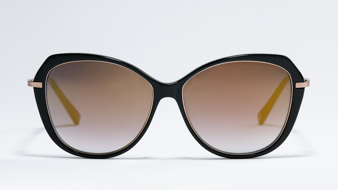 Солнцезащитные очки Очки с/з TED BAKER TB1464 001 фото