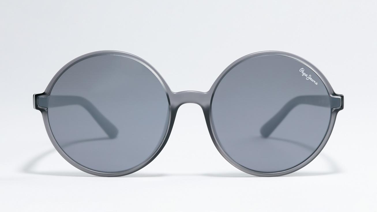 Солнцезащитные очки Pepe Jeans PJ7271 C3