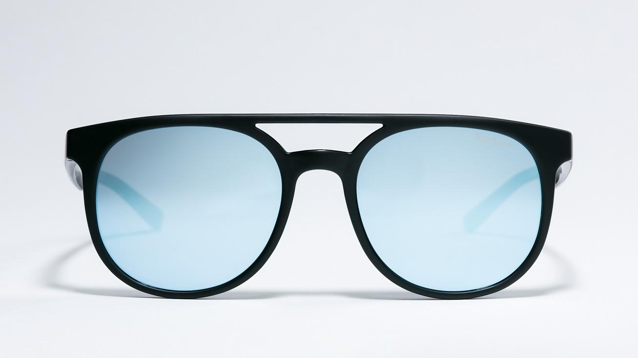 Солнцезащитные очки Очки с/з Pepe Jeans PJ7259 C1 фото
