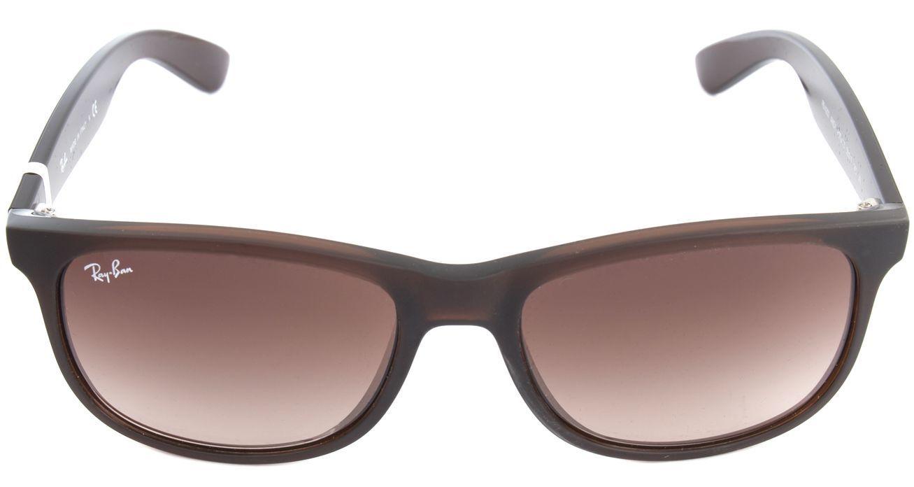Солнцезащитные очки Очки с/з Ray Ban 0RB4202 607313 фото