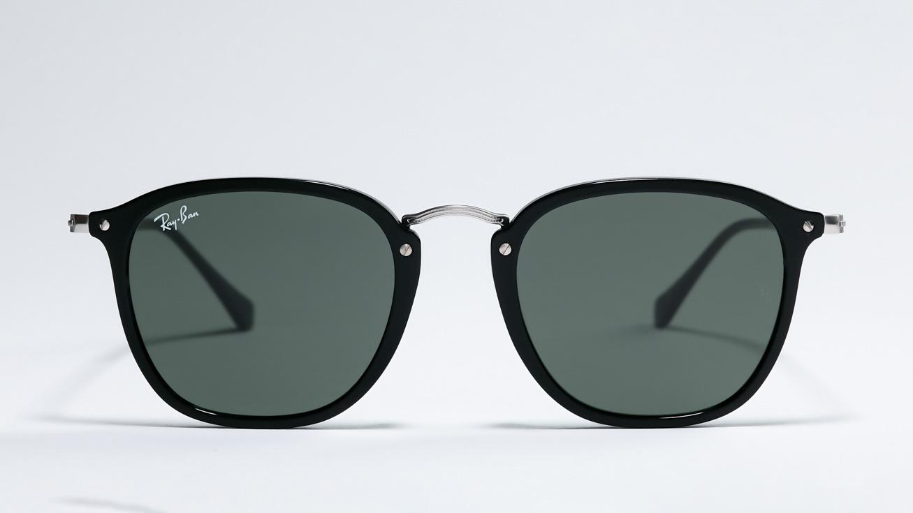 Солнцезащитные очки Очки с/з Ray Ban 0RB2448N 901 фото