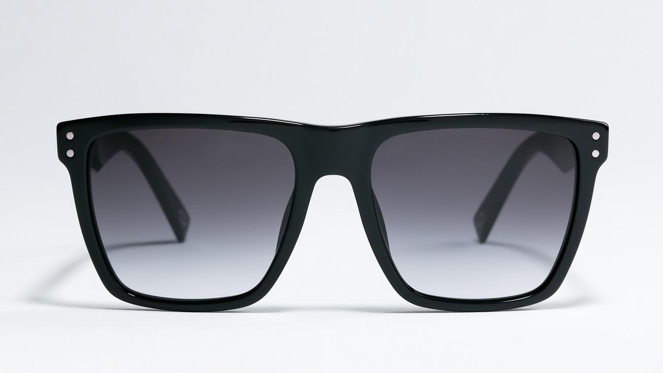 Солнцезащитные очки Очки с/з Marc Jacobs MARC 119/S 807 фото