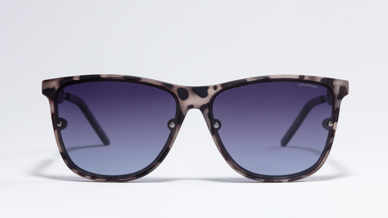 Солнцезащитные очки Очки с/з POLAROID PLD 6019/S TUH фото