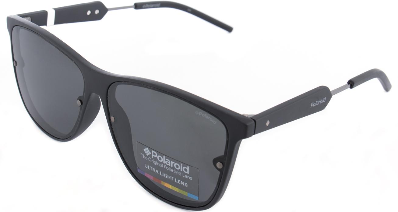 681fa6efa120 Солнцезащитные очки POLAROID PLD 6019 S ZA1 - купить в интернет ...