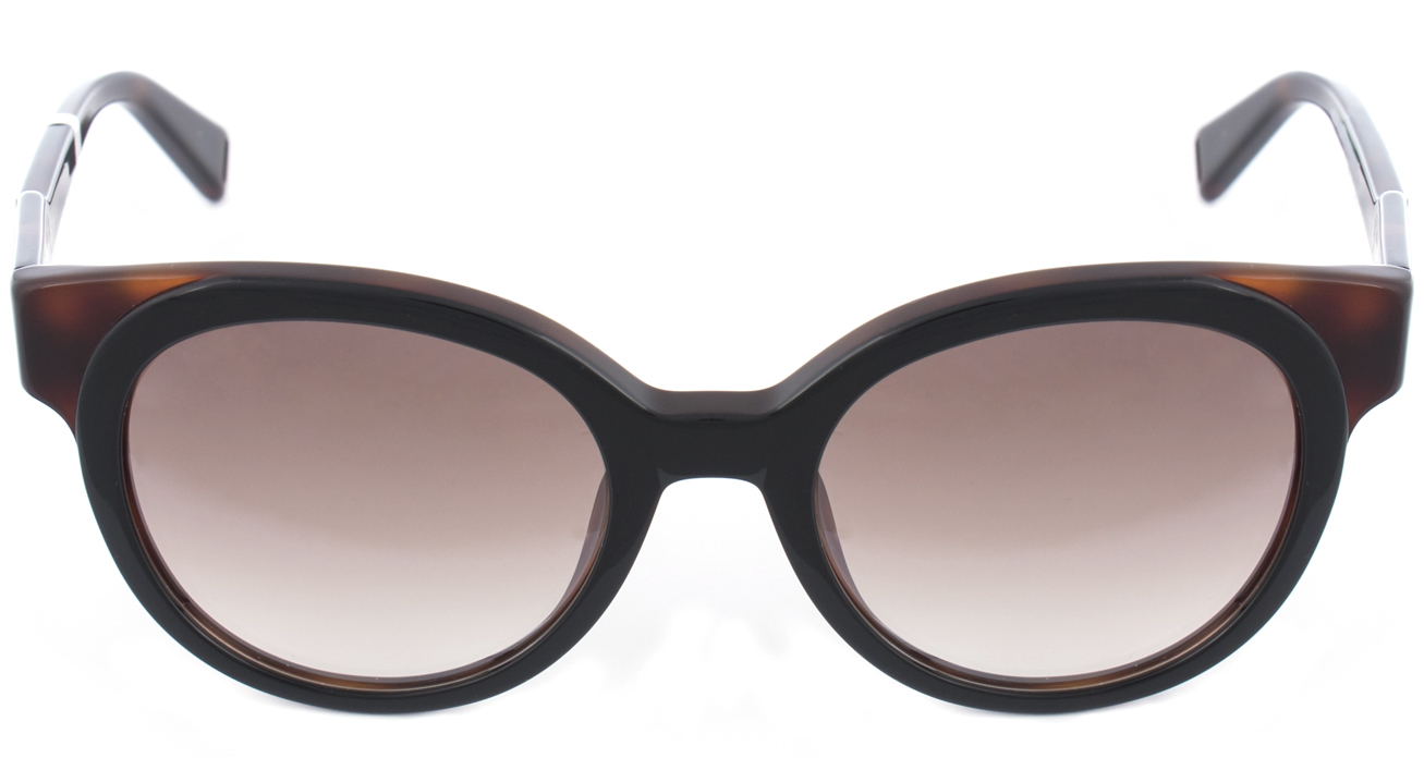 Солнцезащитные очки Очки с/з Max&Co 274/S BG4