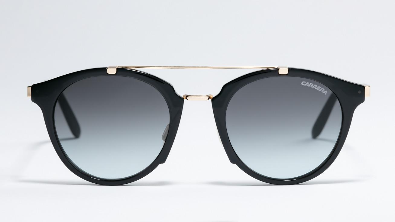 Солнцезащитные очки Очки с/з CARRERA 126/S SDF фото