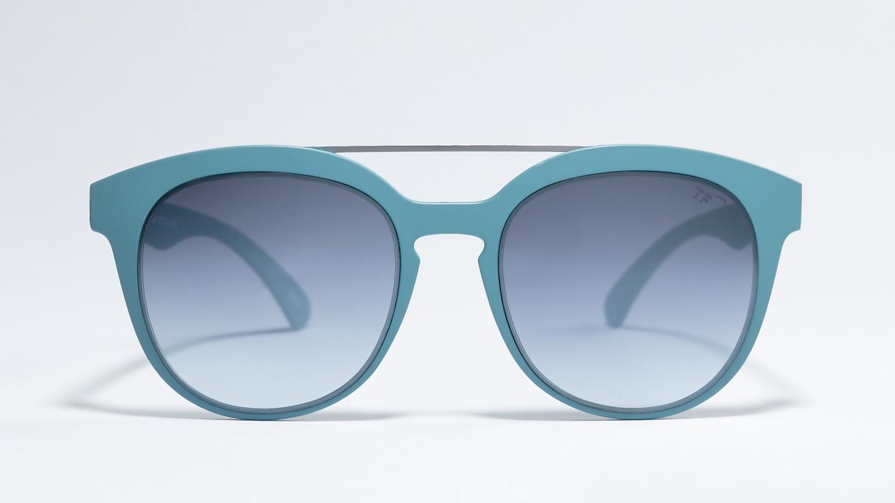 Солнцезащитные очки Очки с/з TF Occhiali SAMUI 4 фото