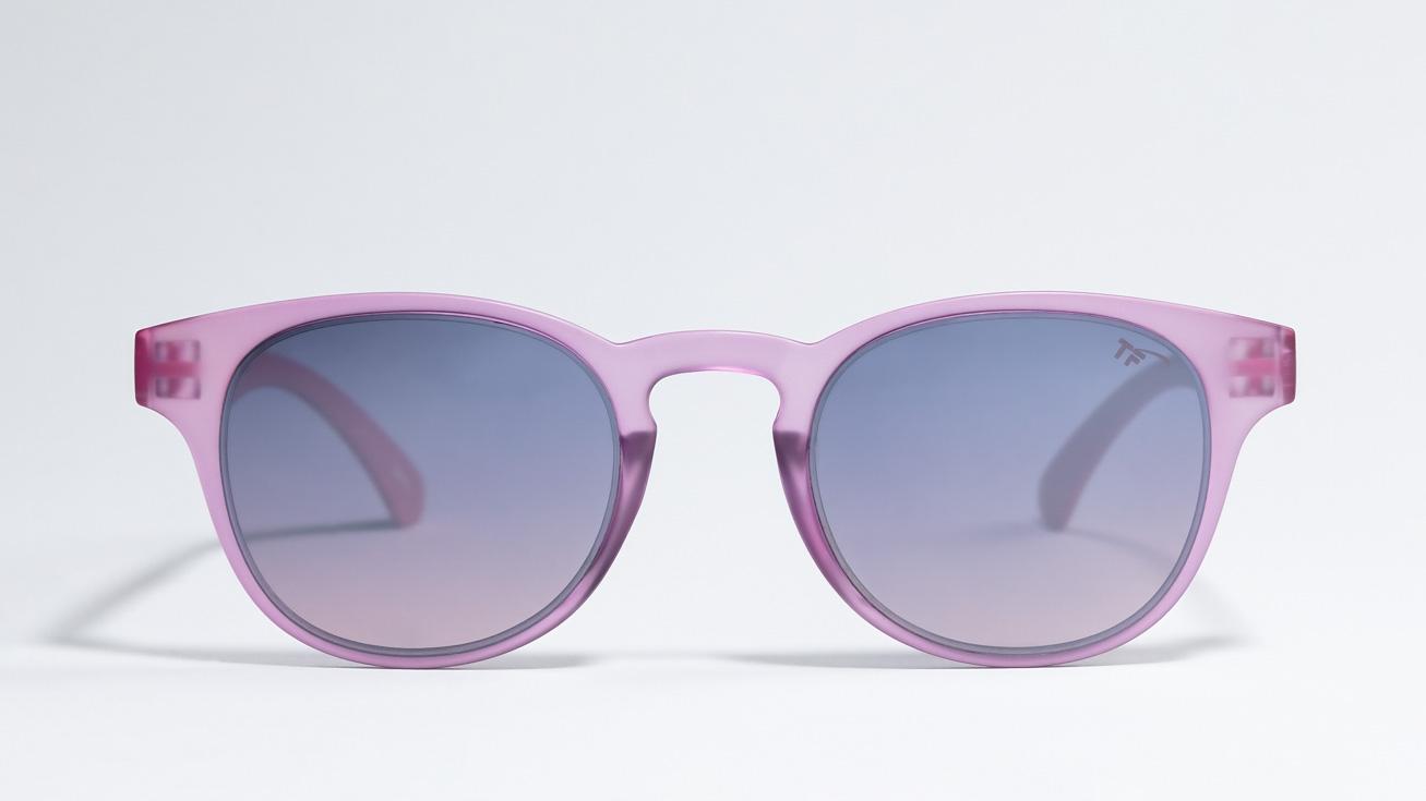 Солнцезащитные очки Очки с/з TF Occhiali BALI 20 фото