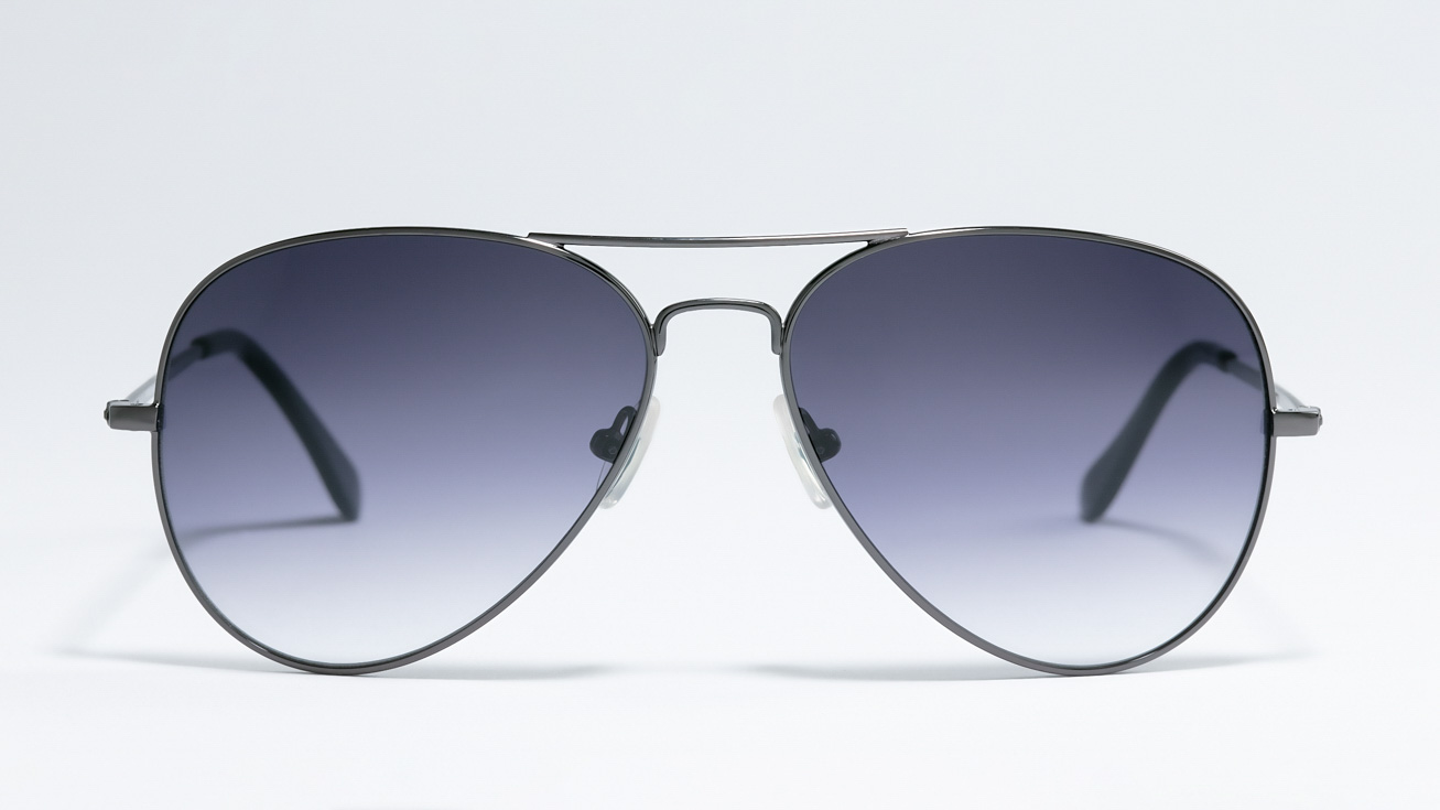 Солнцезащитные очки Очки с/з MORE&MORE 54737 800 фото