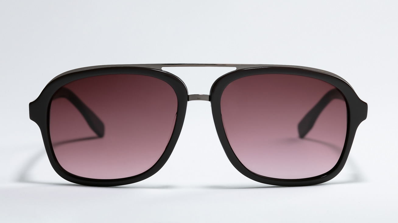 Солнцезащитные очки Очки с/з S.OLIVER 99826 700 фото