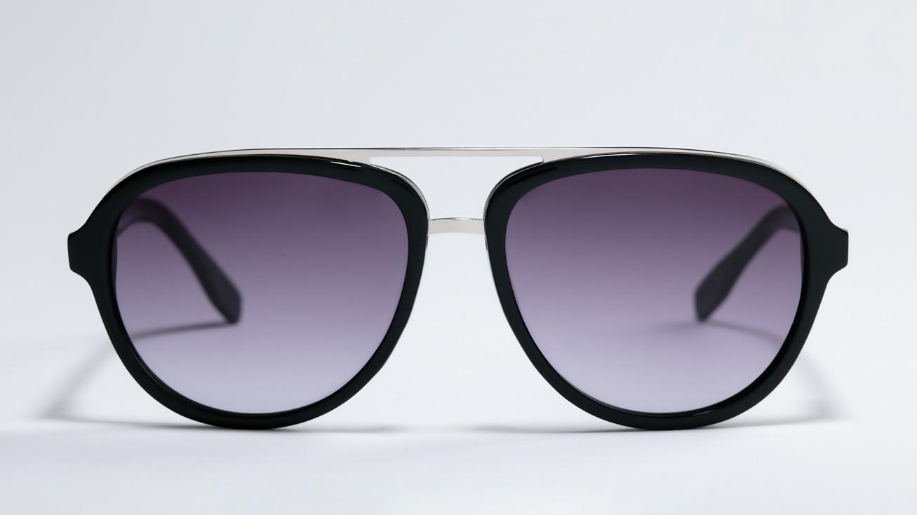 Солнцезащитные очки S.OLIVER 99825 600 1