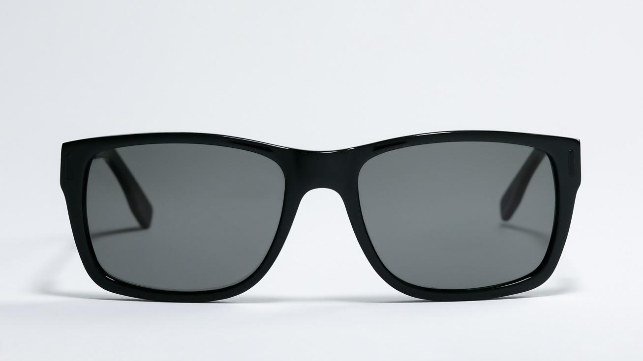 Солнцезащитные очки Очки с/з S.OLIVER 99828 600 фото