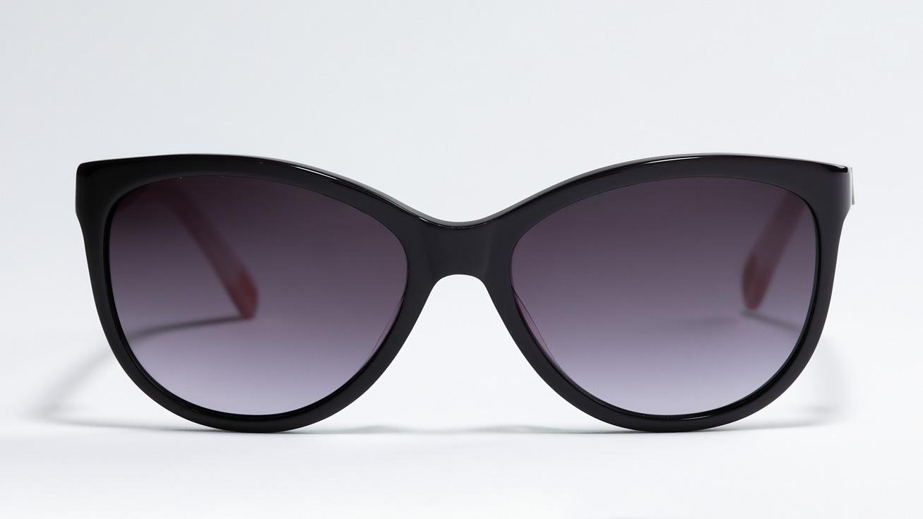 Солнцезащитные очки S.OLIVER 98651 900 1
