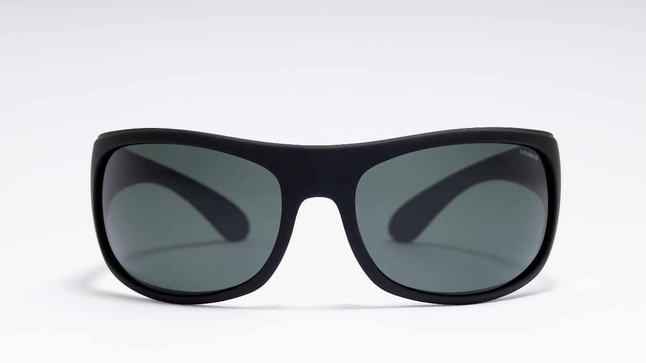 Солнцезащитные очки POLAROID 07886D 9CA фото