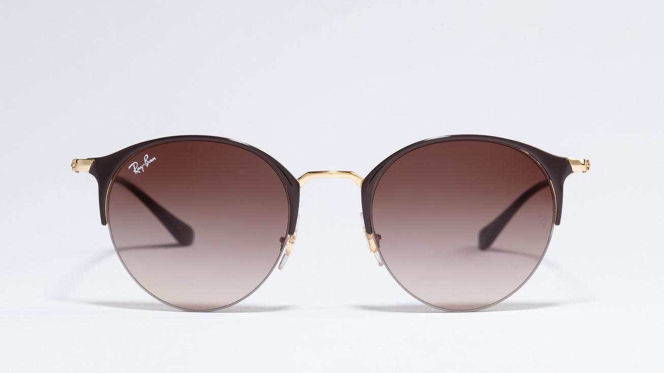 Солнцезащитные очки Очки с/з Ray Ban 0RB3578 900913 фото