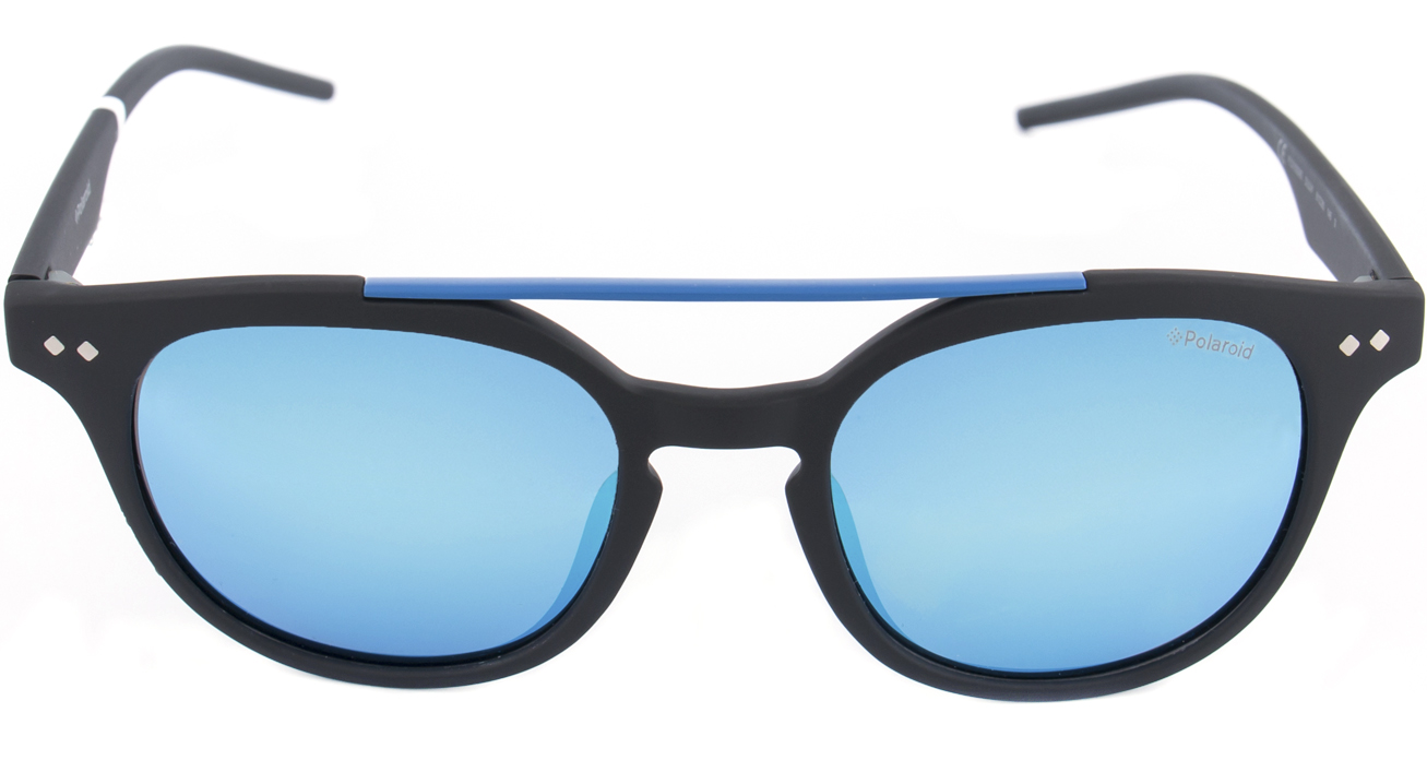 Солнцезащитные очки Очки с/з POLAROID PLD 1023/S DL5
